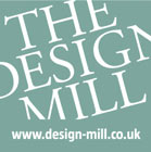 The Design Mill, Newport Essex